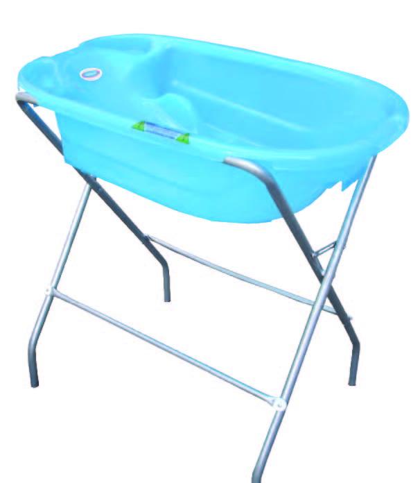infant toddler bath bath fans. Black Bedroom Furniture Sets. Home Design Ideas