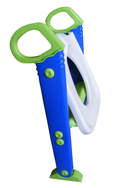 Bambino Step Toilet Trainer