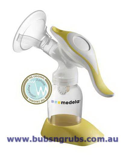 Rechercher les fabricants des Pompe Poitrine Medela