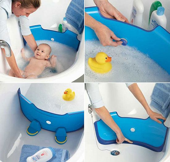 best bathtub for infants bath fans