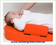 acid reflux in babies formula
