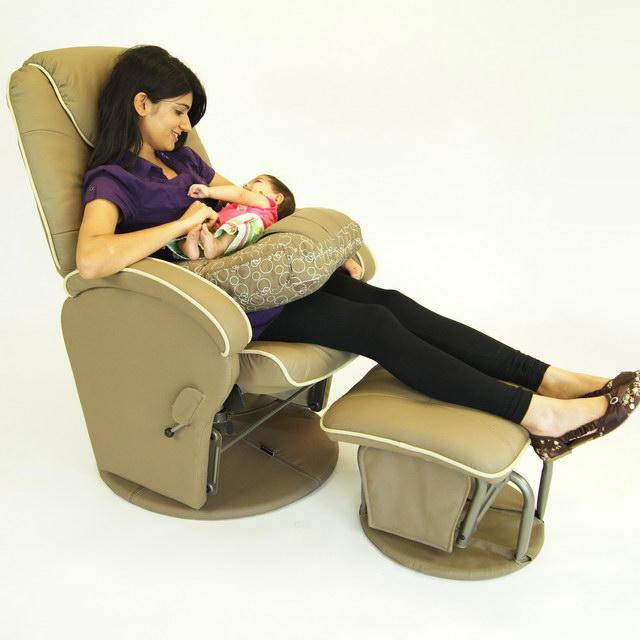 White glider maternity rocking chair my glider rocking chair reviews