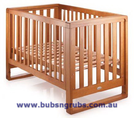 Baby Bedroom Furniture Sets on Baby Furniture   Children S Bedroom Furniture   Lowest Babyhood Prices