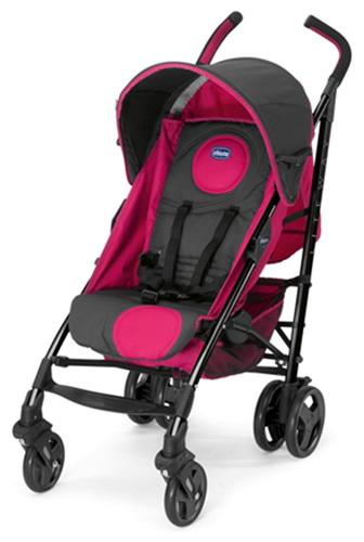 chicco liteway stroller bubs n grubs. Black Bedroom Furniture Sets. Home Design Ideas