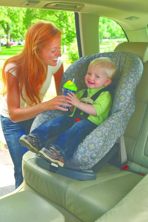 Goldbug Universal Car Seat Cover
