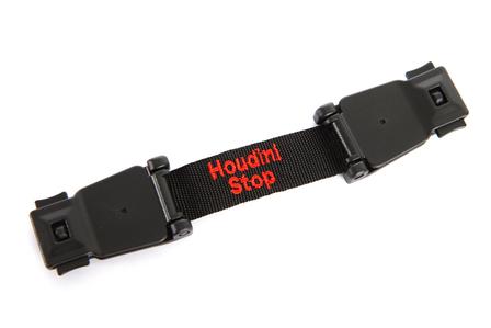 Houdini Stop Strap