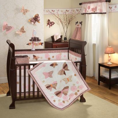 Baby Bedroom Decorbaby Bedroom Decor - Colors for Baby Room