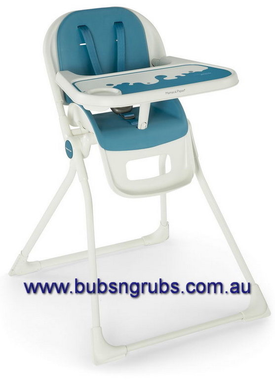 Mamas & Papas Pixi High Chair
