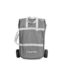 Optional Nuna Pepp Travel Bag