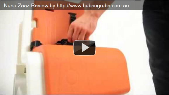 Bubs n Grubs Reviews