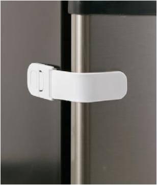 Safety 1st Multi-Purpose Appliance Latch