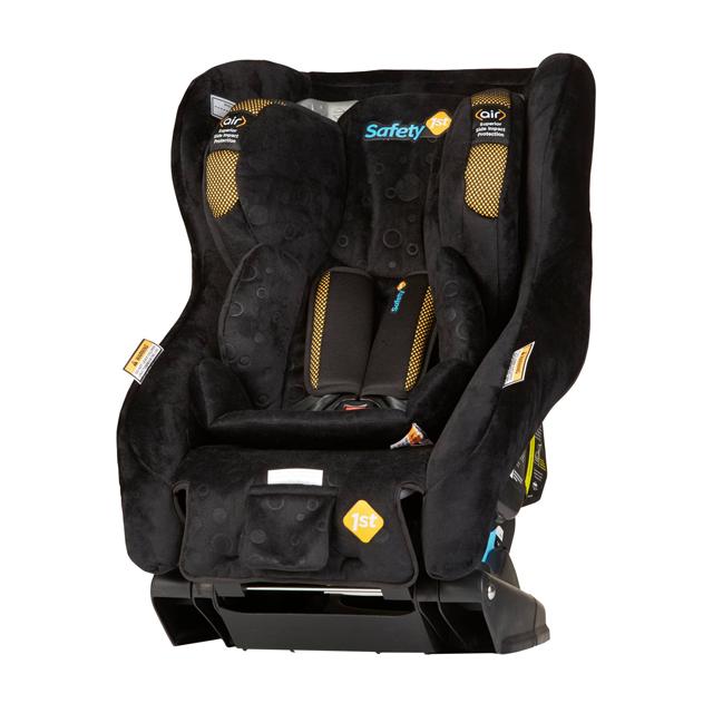 safety 1st sentinel ii air protect car seat sentinel ii air baby car seat 287 brisbane. Black Bedroom Furniture Sets. Home Design Ideas