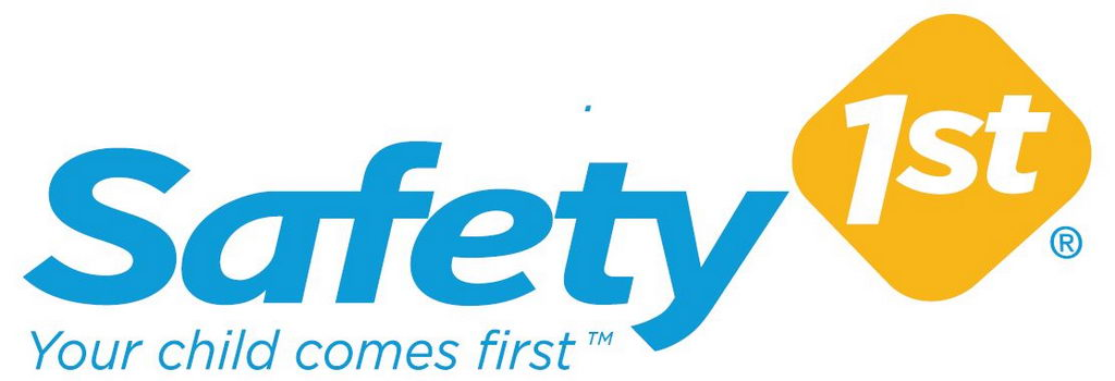 Safety 1st Baby