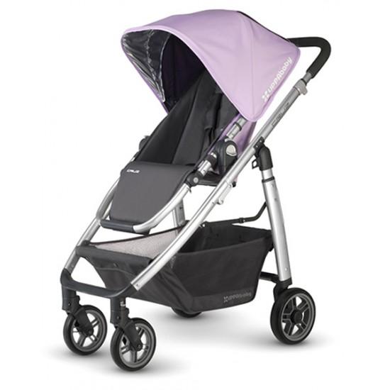 Uppababy Bassinet Stroller