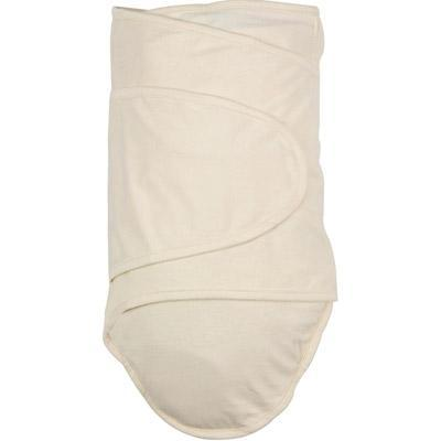Miracle Blanket Beige