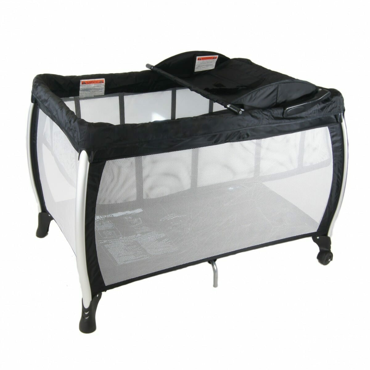 in me phil happy comfy crib sleep and cot baby lightweight travel portacot cribs portable buy super traveller teds
