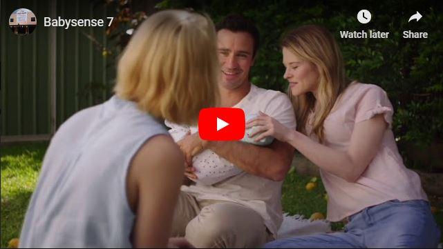 Babysense 7 Video Thumb