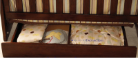 Cot Tidy Drawer