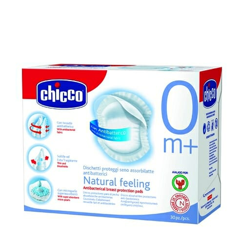 anti_bacterial_breast_pads_pack_30___60810_1390706543_1000_1200