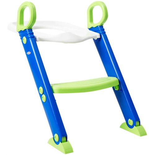 Bambino Step Toilet Trainer Seventy