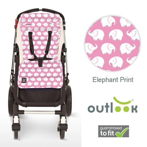 Pink Elelphants