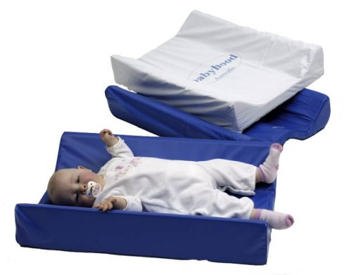 Babyhood Change Mat