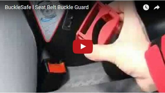 bucklesafe-video