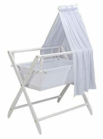 sofa w reversible chaise