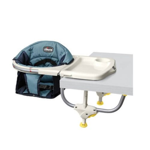 Chicco 360 Table Seat