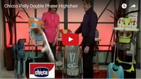 chicco-double-phase-high-chair-video