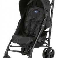 Chicco Liteway Stroller Ombra