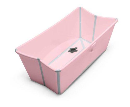 FlexiBath Pink