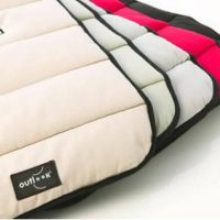 Outlook Pram Liner