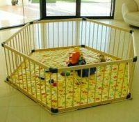 Baby Playpens