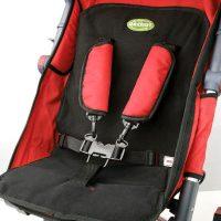 Quicksmart Comfort Pack