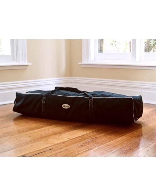 Amby Air Baby Hammock Travel Bag