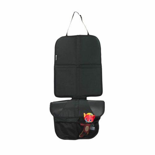 Maxi Cosi Car Seat Protector Mat Deluxe