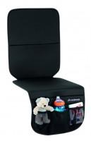 Maxi Cosi Car Seat Protector Mat