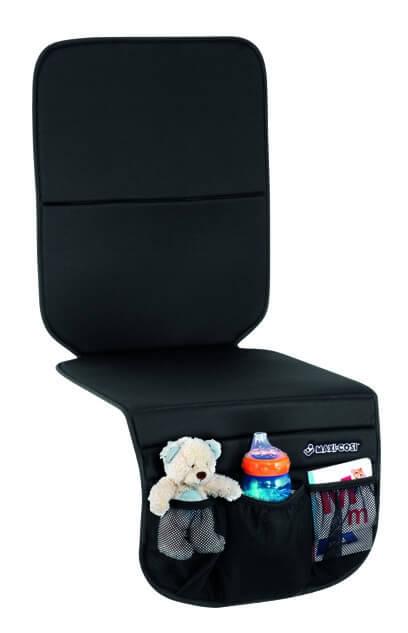 Maxi Cosi Car Seat Protector Mat | Bubs n Grubs