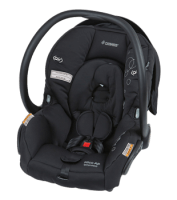 Maxi Cosi Mico AP Devoted Black
