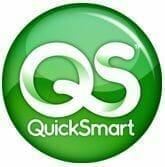 Quicksmart