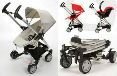 quinny zapp xtra 2 stroller bubs n grubs. Black Bedroom Furniture Sets. Home Design Ideas