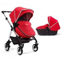Wayfarer_Chilli_Pushchair_Carrycot