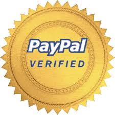 Better Baby Shop is Paypal Verfied Which means your purchase is Safe and Secure
