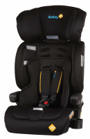 Safety 1st Custodian-X Convertible Booster Seat