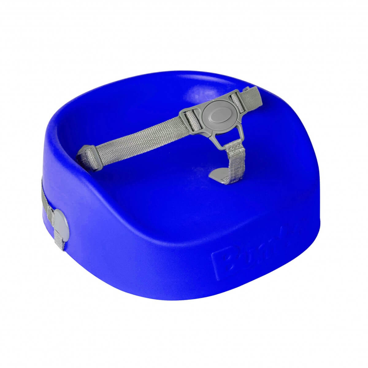 Bumbo Booster Seat Royal Blue