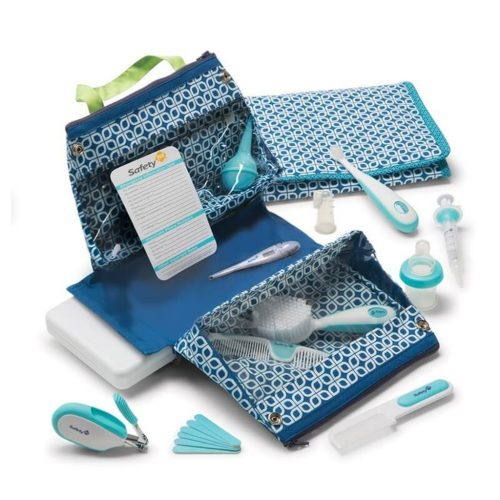 Safety 1st Welcome Home Baby Kit