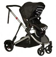 Safety 1st Envy Stroller