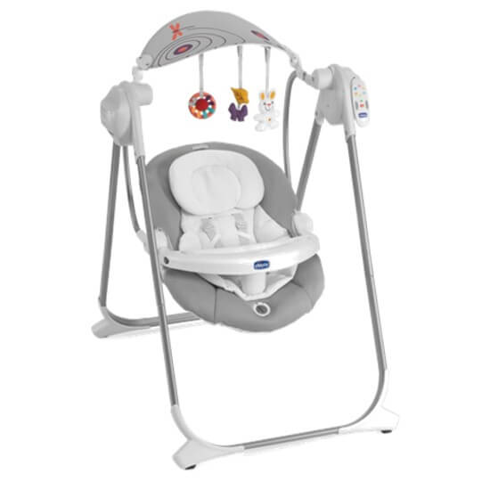 Chicco Baby Swings