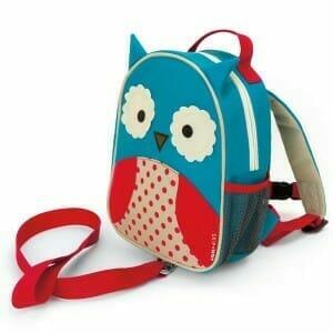 Z_ZooSafetyHarness_Owl_S1(H)